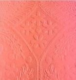 Christian Lacroix Notebook Ombre - Paseo Pink
