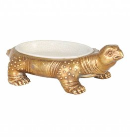 Trinket - Turtle Bronze