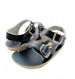 Salt-Water Sandals Seawee - Navy