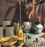 Liv Schaal - Ananas - Medium