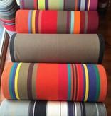 Les Toiles du Soleil Rechthoekig Dienblad - Multi Colour