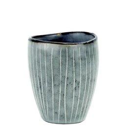 Broste Cup - Nordic Sea