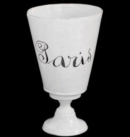 Astier de Villatte John Derian Vase - Paris