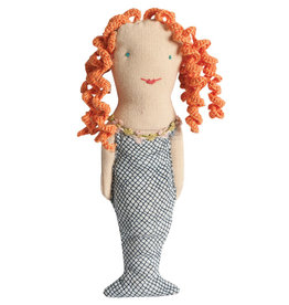 Maileg Rattle - Mermaid