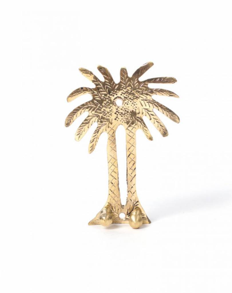 À La Hook - Palm Tree