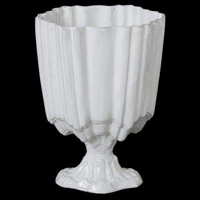 Astier de Villatte John Derian Vase - Rocaille