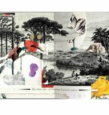 Christian Lacroix Notebook Exotisme Softbound - A5