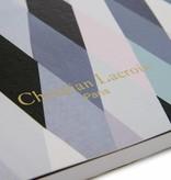Christian Lacroix Notebook Mascarade Nuit - B5