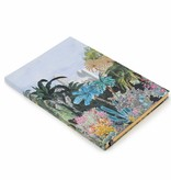 Christian Lacroix Notitieboek Bagatelle Softcover - A5