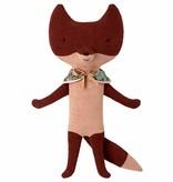 Maileg Cuddle Toy - Fox Lady