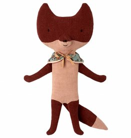 Maileg Cuddle Toy - Fox Lady