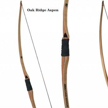 Oak Ridge Oak Ridge Langbogen Aspen . Nur 29. Juni