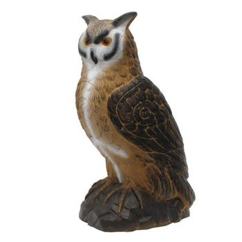 SRT SRT Owl