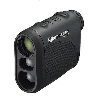 Nikon Nikon Range Finder