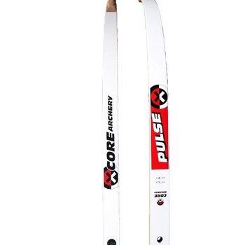 "Core Limbs Core Pulse 20"" Length 62 inch"