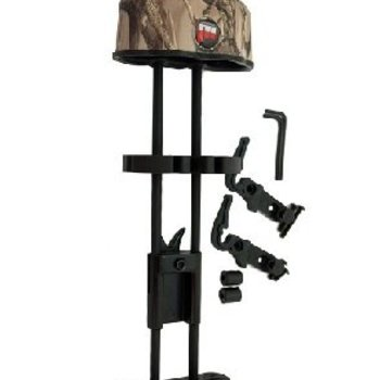 Maximal Maximal Arrow Rack