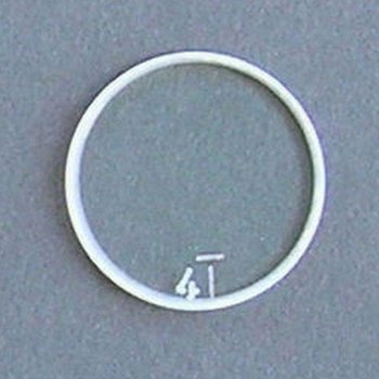 Specialty archery Products Lens Specialty Archery Products