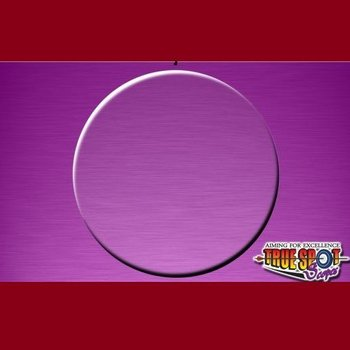 Specialty archery Products Lens specialty archery product