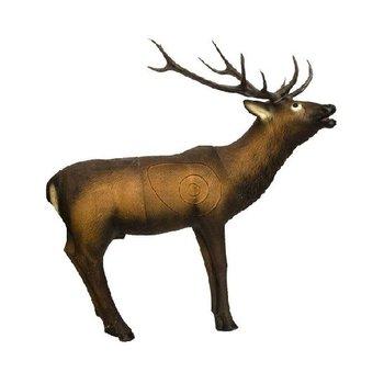 SRT SRT Elk
