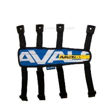 Avalon Long Armschutz