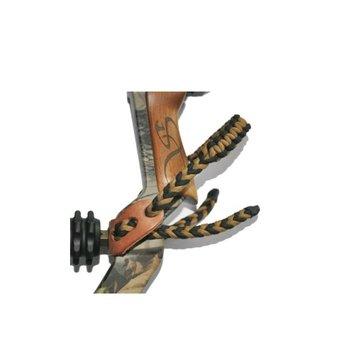 Maximal Maximal Bow Sling