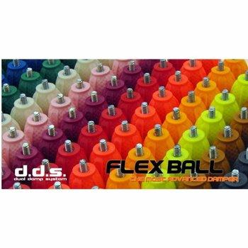 Flex Flex Damper