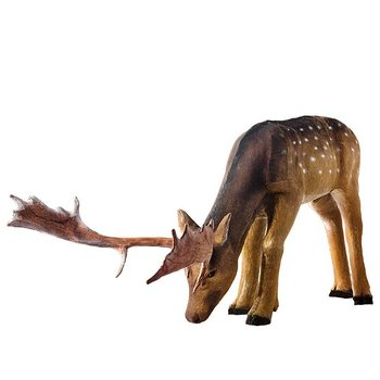 Imago3D Falow deer