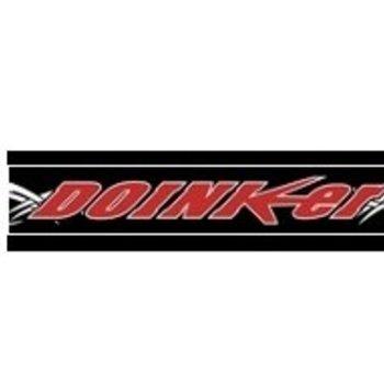 Doinker