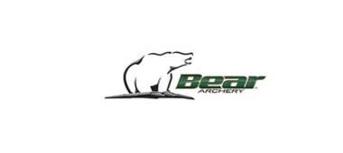 Bear Traditional Bows