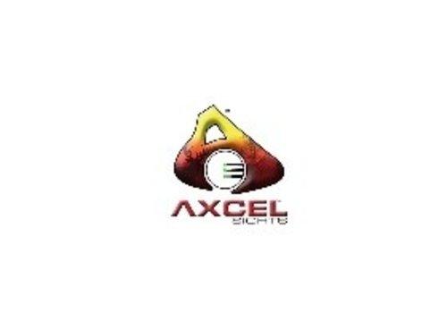 Axcel