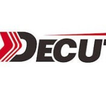 DeCut Archery Products