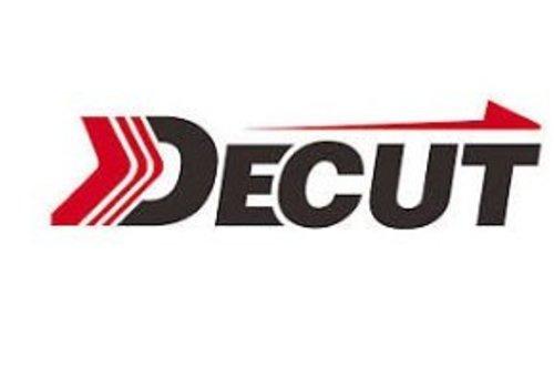 DeCut Archery Products