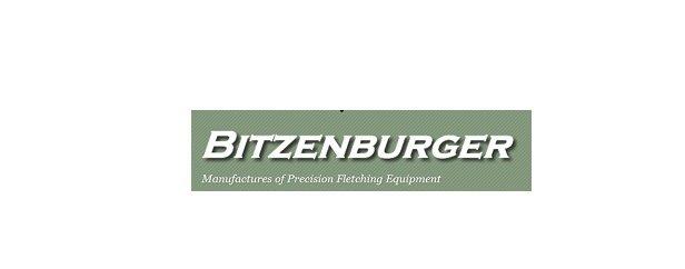 Bitzenburger