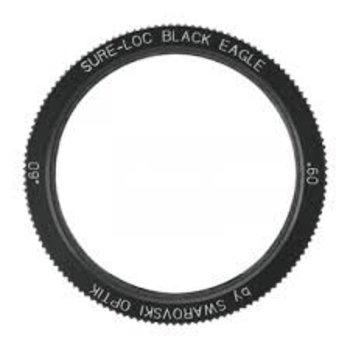Sure Loc Sure-loc BLACK EAGLE LENS KIT 29MM .80
