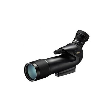 Nikon PROSTAFF 5 60MM-A / 20-60X / ANGLED / WATERPROOF