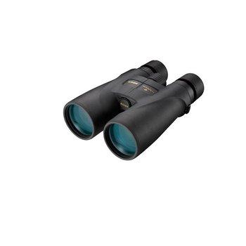 Nikon MONARCH 5 16X56 ROOF PRISM/WATERPROOF/FOG-PROOF
