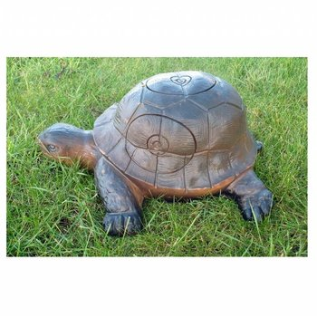 Wildlife TURTLE / TARTARUGA - DIM:21x47x40CM GROUP 4