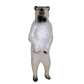Wildlife Wild Life BEAR POLAR STANDING - DIM:149x54x38CM GROUP 1