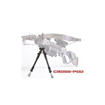 Excalibur CROSS-POD / ADJUSTABLE CROSSBOW BI-POD