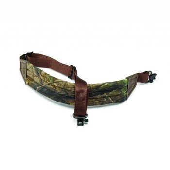 Excalibur PADDED SLING WITH SWIVELS