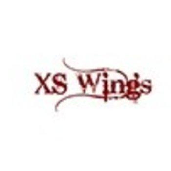 XS-Wings
