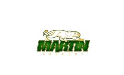 Martin Archery
