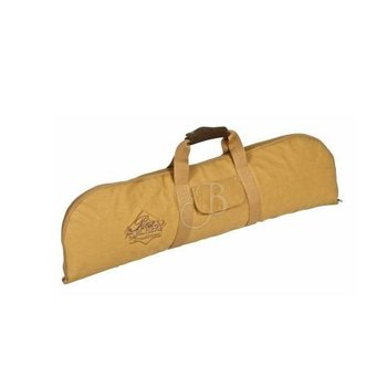 Big Tradition BIG TRADITION TASCHE TAKE DOWN CLASSIC