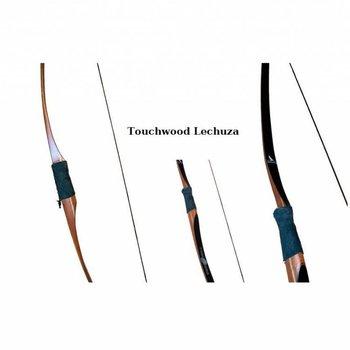Touchwood Touchwood Lechuza Longbow.