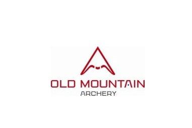 Old Mountain