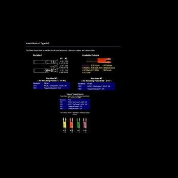 Beiter SUPER UNI SYSTEM 2