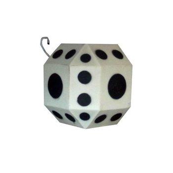 Imago3D Target Cube von Imago 3D