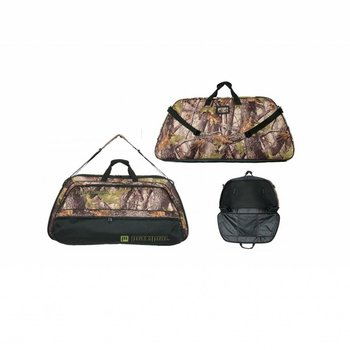 Maximal Compound Soft Tasche