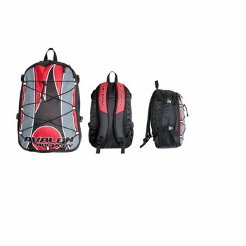 Avalon Avalon Sports backpack