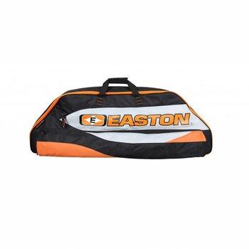 Easton ELITE 4717 DOUBLE BOW CASE BLK/ORG/GRY